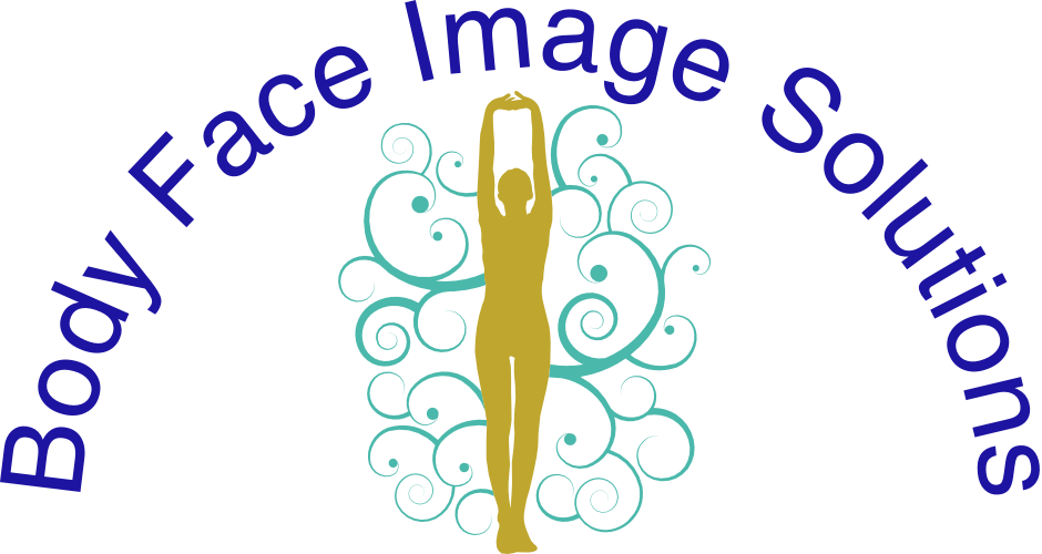 Body Face Image Solutions