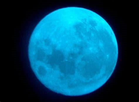 Twice-in-a-Blue-Moon.jpg