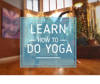 Learn how to do yoga with Lori.jpg