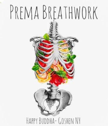 Prema Breathwork no date on bottom.jpg