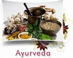 Ayurveda graphic debbie June 2018.jpg