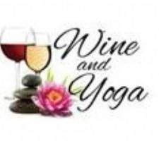 wine and yoga.jpg
