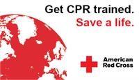CPR American Red Cross.jpg
