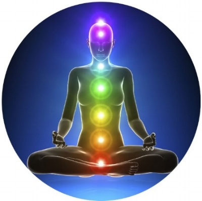 journey through the chakras.jpg