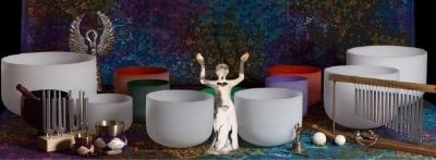 annie palmer singing bowls.jpg