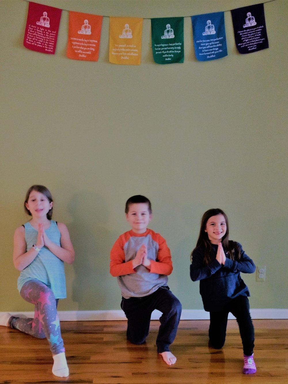 Children going yoga from Valerie.jpg