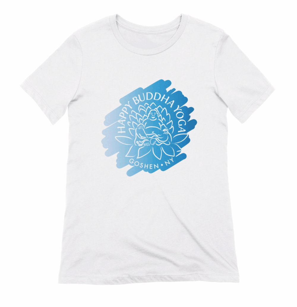 Men's or women's Tees, combed for softness and comfort