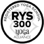registered-yoga-school-RYS-300