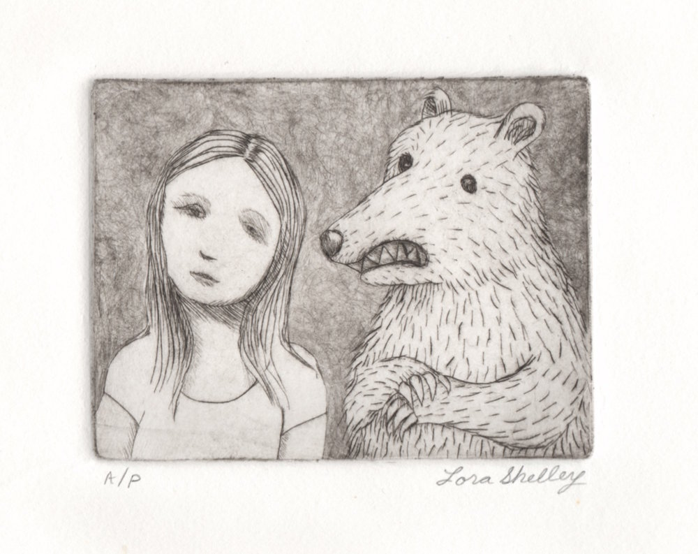 Girl with Anxious Bear 1.jpeg