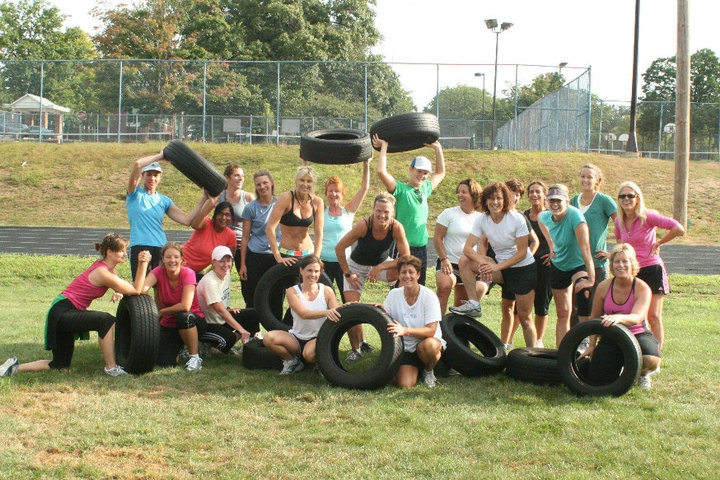 Bootcamp pic for blog.jpg