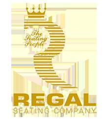 Regal Seating Co. ..