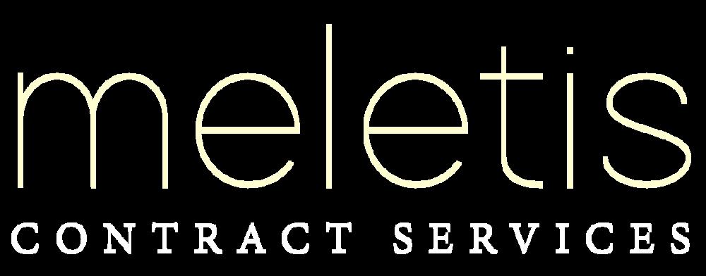 meletis-logo.png