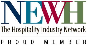 newh-logo-member.png