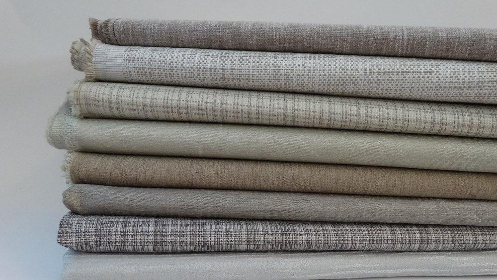 Floor 13 Textiles