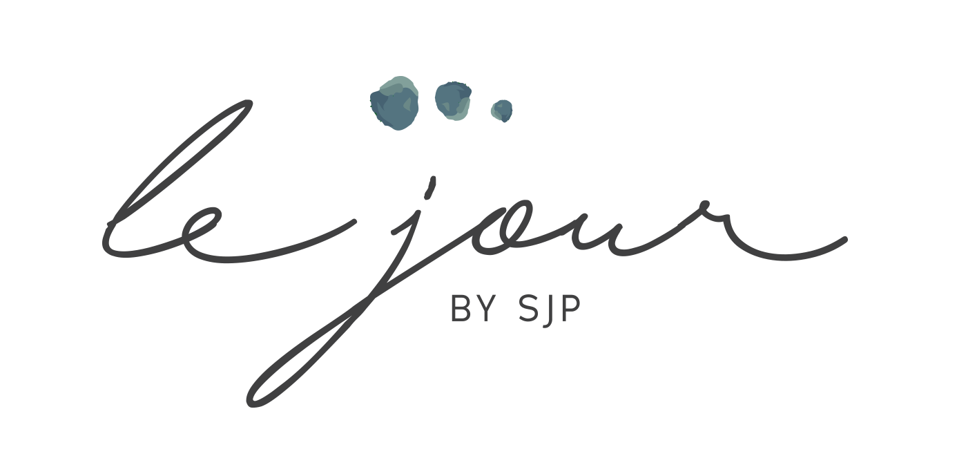 LeJour by SJP