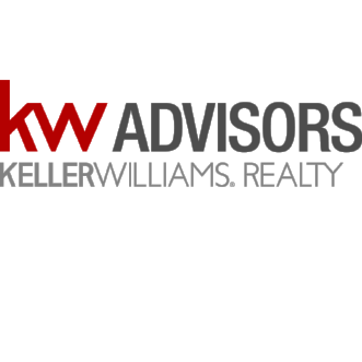 KellerWilliams_Realty_Advisors_Logo_RGB_white_bg__1__1457982393859.png