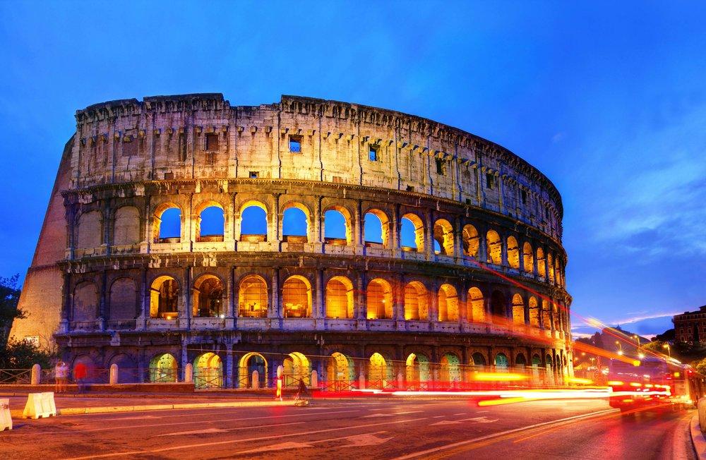 roma-colosseo.jpg