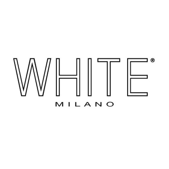 whitesq.jpg