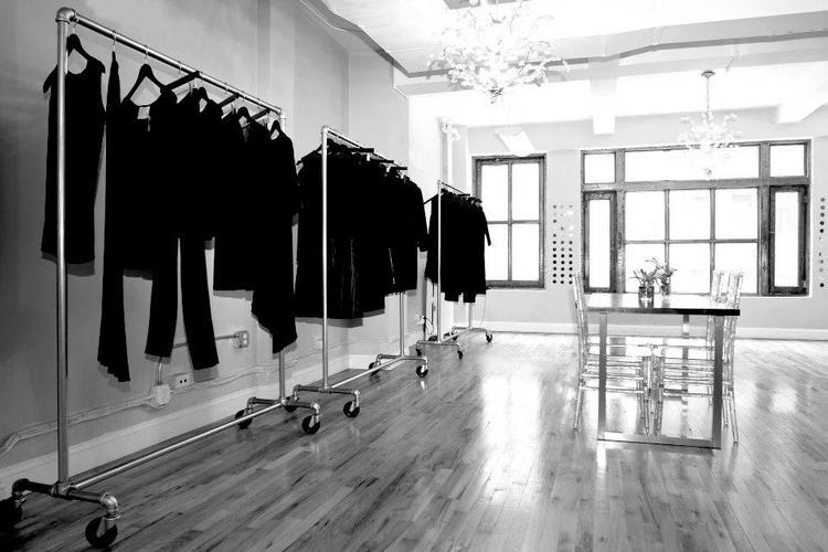 Crescala+Fashion+Development+Showroom+New+York+City.jpg