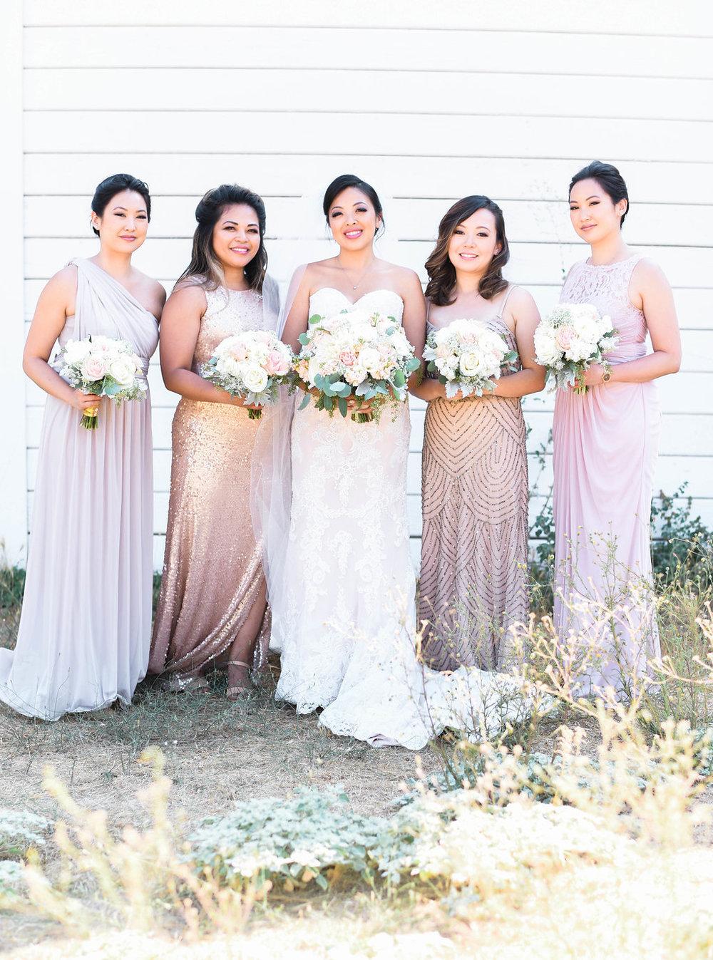bridesmaides-2.JPG
