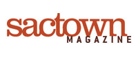 sactown-logo.jpg
