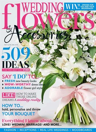 articles15545.jpg