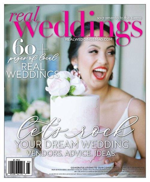 2-real-weddings-magazine-winter-spring-2019-the-best-wedding-vendors-in-sacramento-tahoe-and-throughout-northern-california-are-all-here.jpg