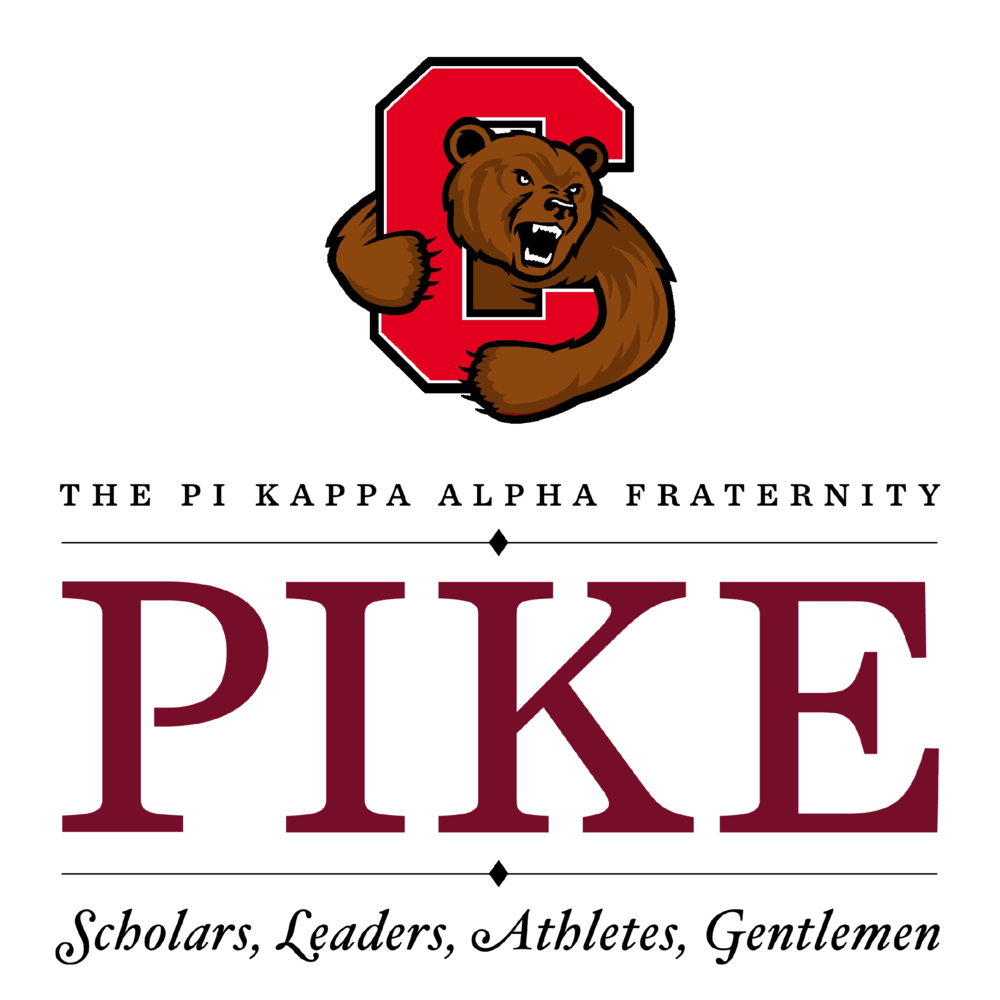 Cornell Pike Pike Values