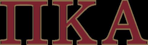 Cornell pike fraternity history greek letterform voltagebd Gallery