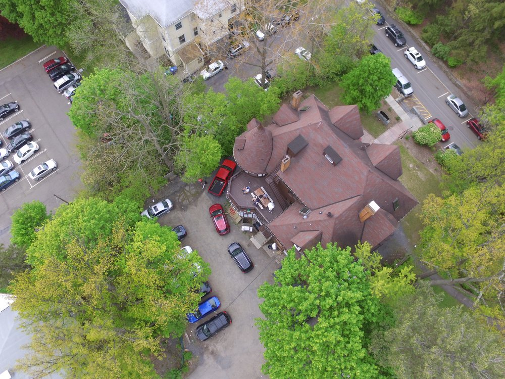 17 South - Aerial View #5.jpeg