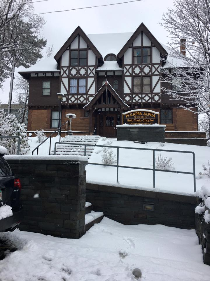 17 South - With Snow #1.jpg