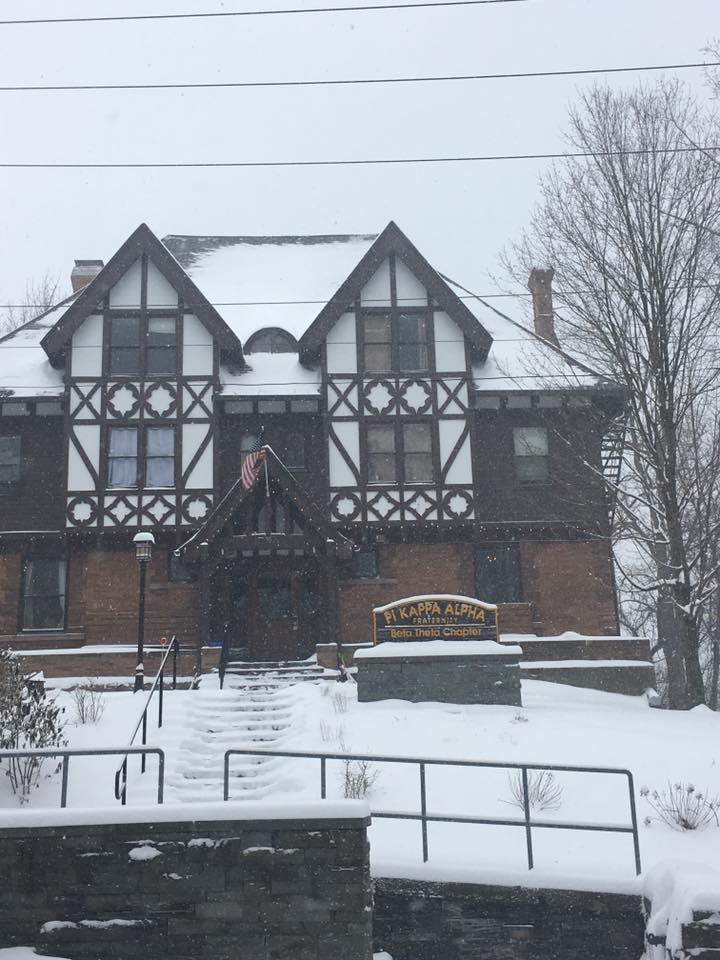 17 South - With Snow #2.jpg