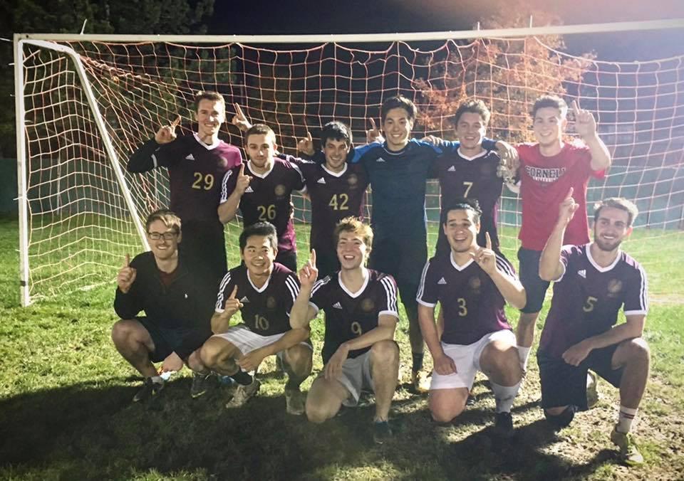 IM Soccer Championship - Fall _16 (2).jpg