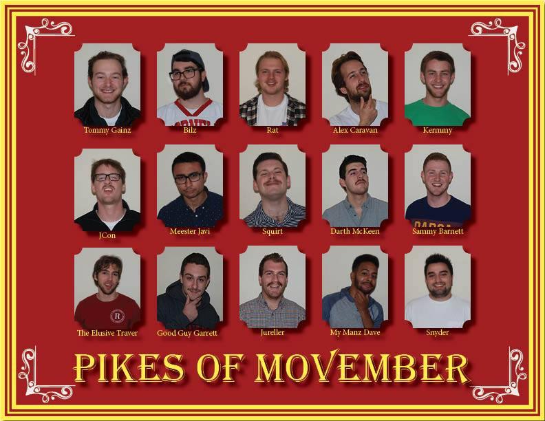 Movember - Fall _16.jpg