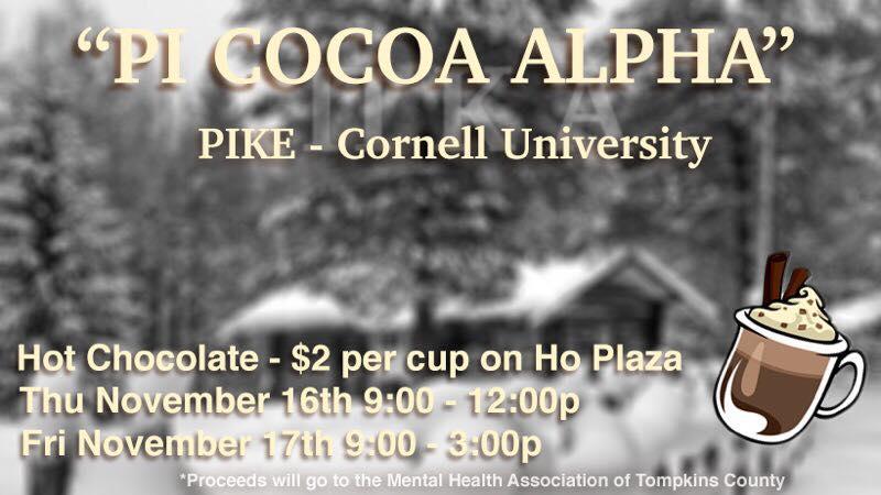 Pi Cocoa Alpha - Fall _17 (1).jpg