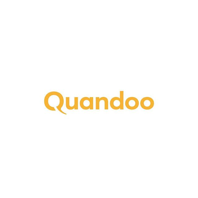 JOE'S x QUANDOO We're live on Quandoo! • Download their app on your phone or visit their website and book with us through them to get access to some great deals. • See you all soon!