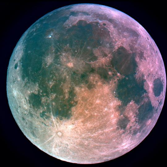 Photo Source: astronomyclub.org