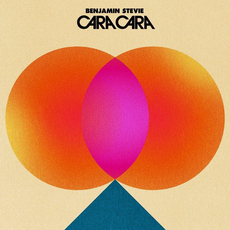 Benjamin-Stevie-22Cara-Cara22-Web-Res (1).jpg
