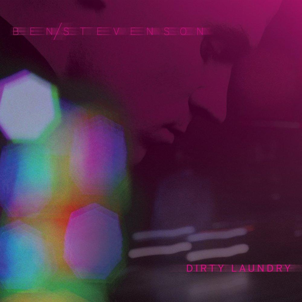 Ben Stevenson digital-album-cover.jpeg