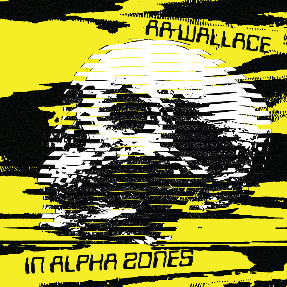 In-Alpha-Zones-Cover-Hi-Res-copy-1.jpg