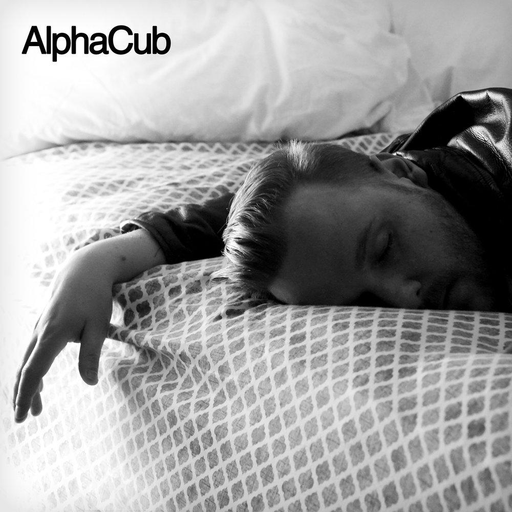 AlphaCub_Cover_3000x3000.jpg