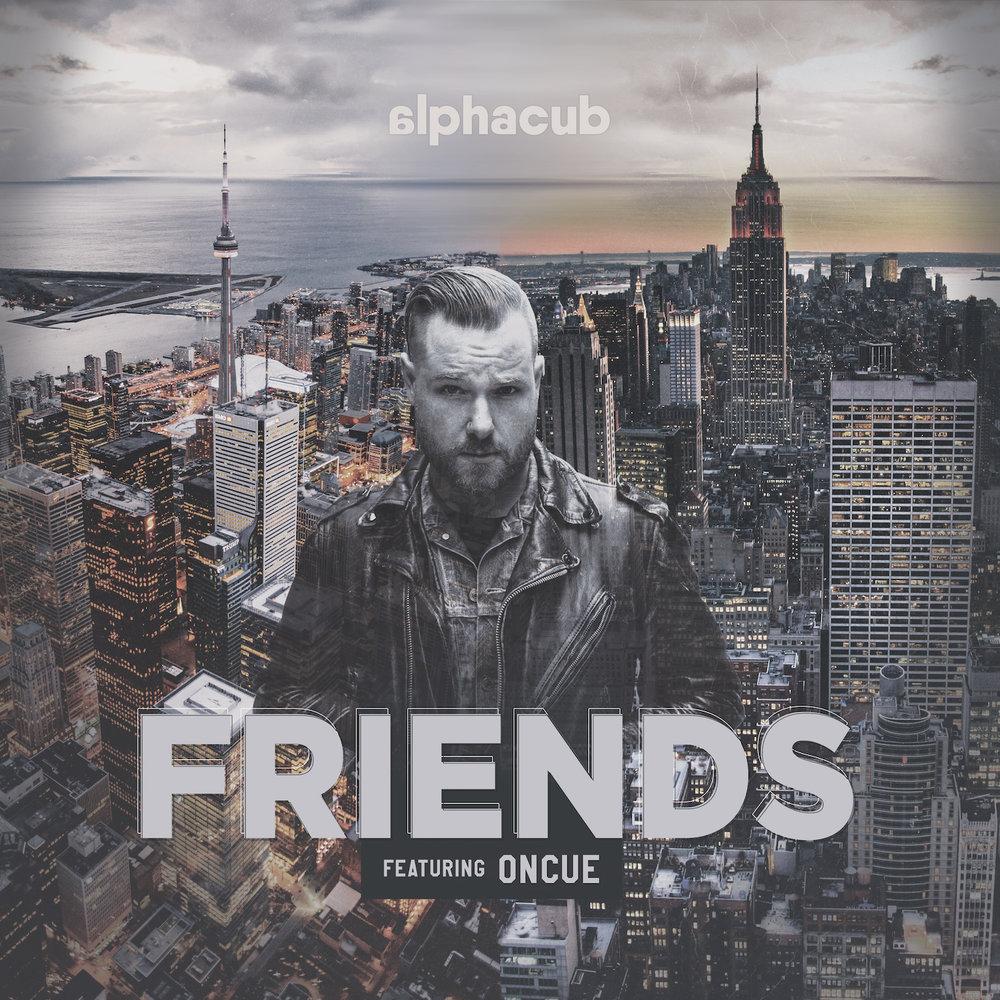 AlphaCub_OnCue_Friends_1440x1440_PRINT.jpg