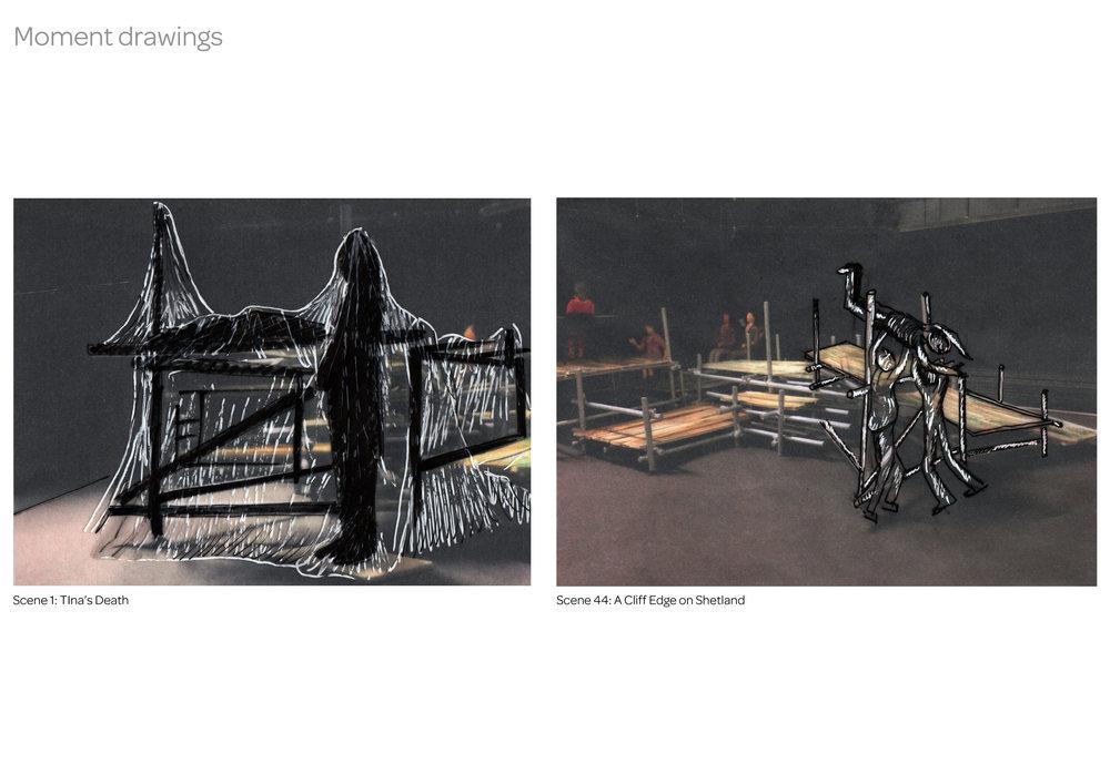 Moment-drawings.jpg