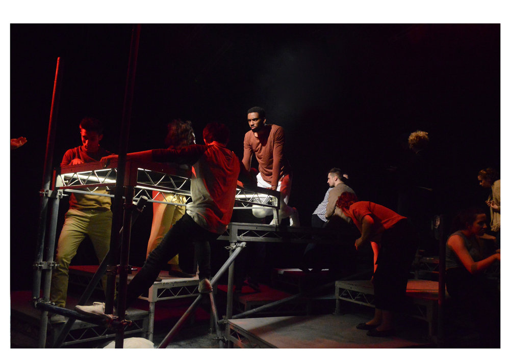 production-photo-5.jpg