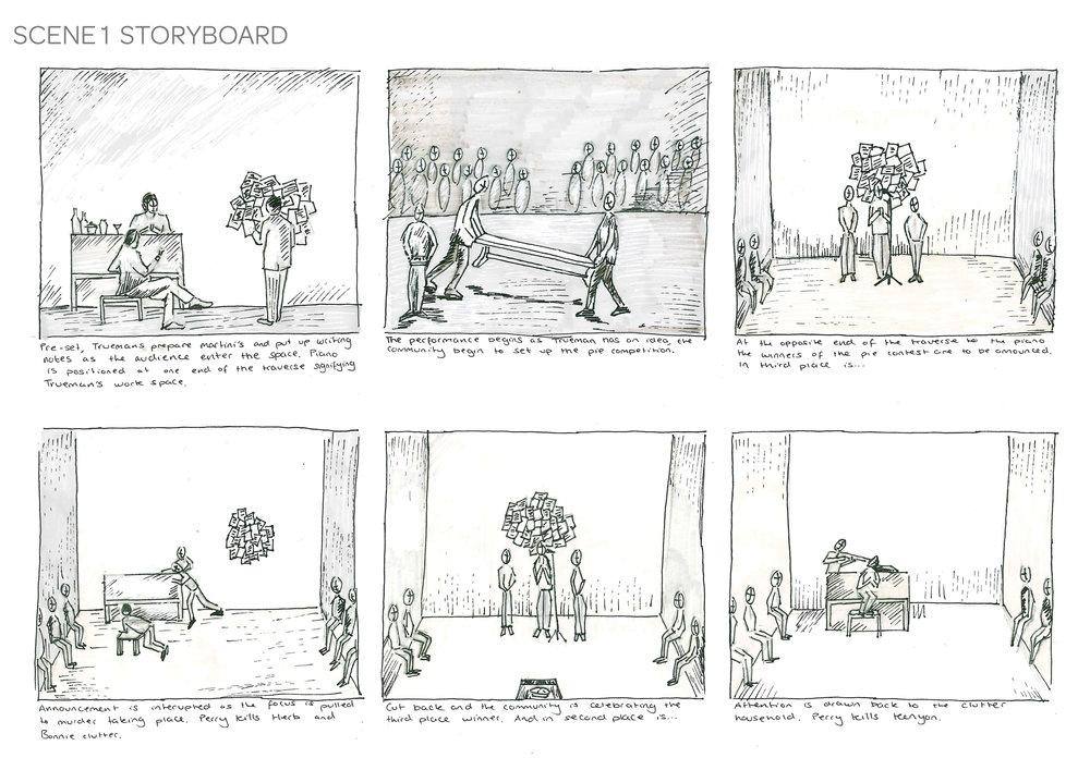 4-ICB-Storyboard.jpg