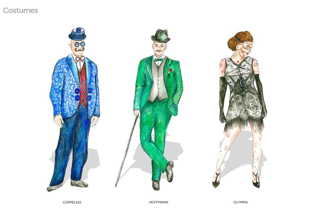 TOH-costumes.jpg