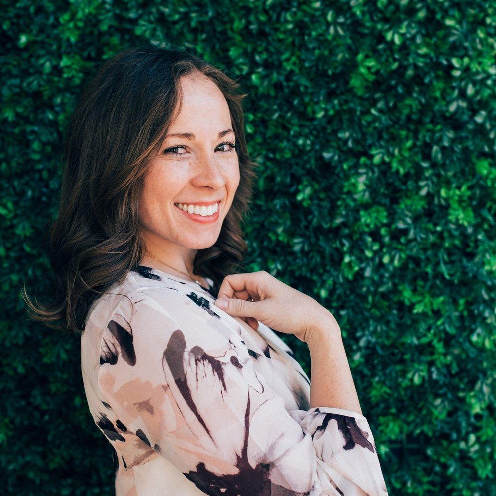 Rachael Joyce   Partner, Fiber Artist & Designer