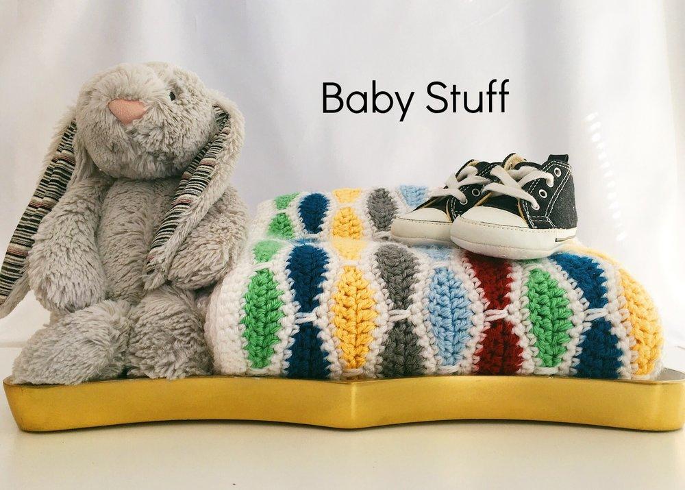 baby stuff.JPG