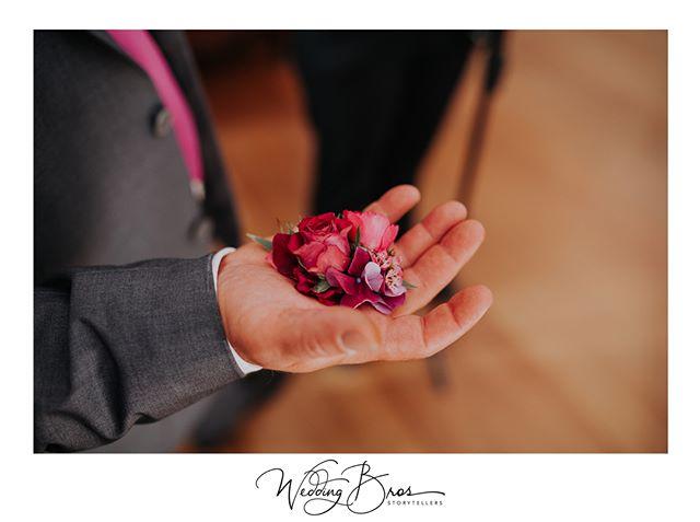 #weddinginspiration #беларусь #photographer #минск #фотошкола #фотошколаминск #thehappynow #instabelarus #weddingphotographer #fineartwedding #nikon #fujifilm #minsk #belarus #contax645 #portrait #boudoir #belinsta #prettylittlethings #fineartphotographer #фотографминск #destinationwedding #фотограф #портрет #weddingideas #weddingphotography #couplegoals #bestman #preweddingshoot #wedding