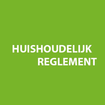GB_Huishoudelijk-reglement.png